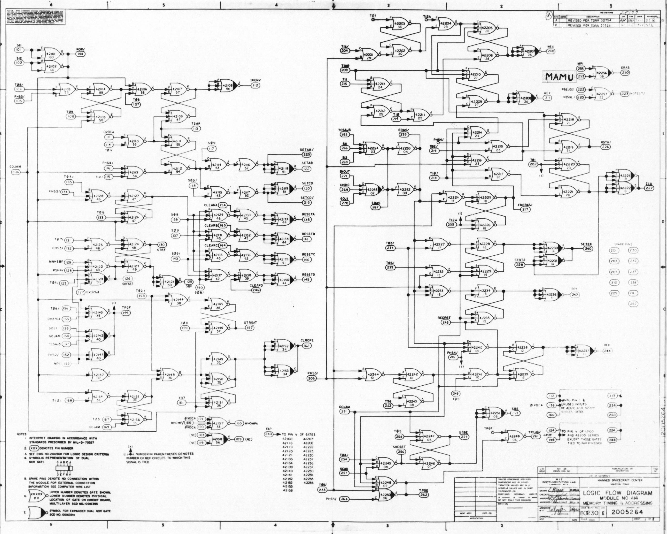Power Supply Wiring Diagram Pc