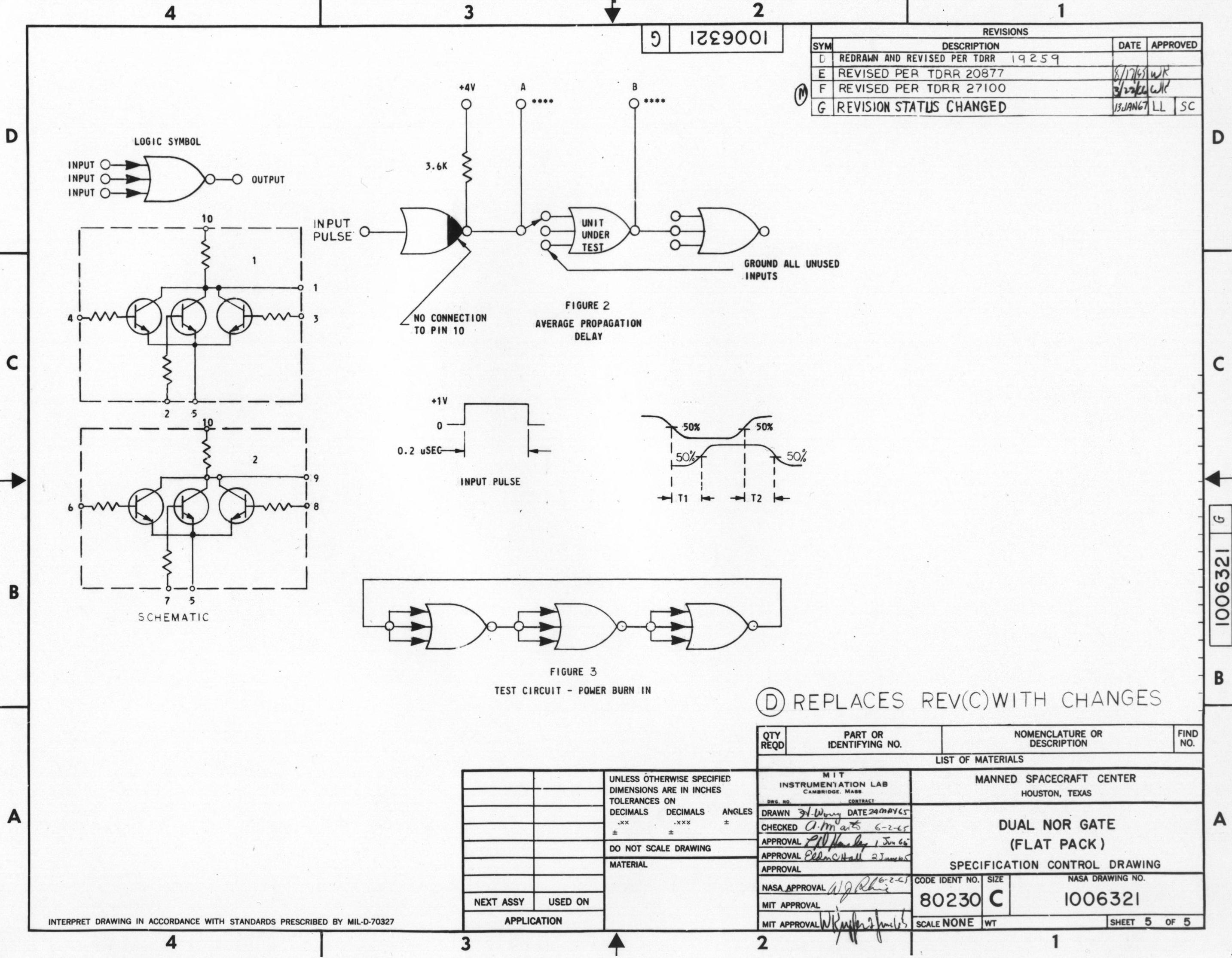 csci 255 building logic gates from transistors rh cs unca edu